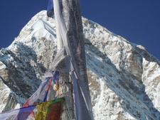 Everest 162