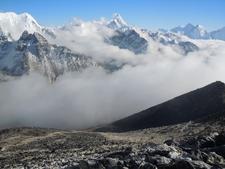 Everest 165