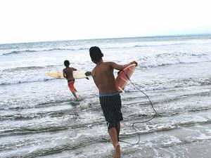 Bali Water Sports and Uluwatu Tours Photos