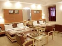 Hotel Majha Continental