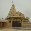 Famous Somnath Temple