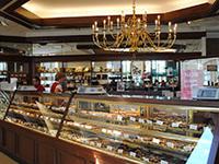 Harry London Chocolate Factory