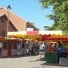 Farmers Market 2 C Verwood
