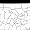 Fayette County
