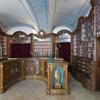 Fekete Sas Pharmacy Museum, Székesfehérvár