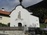 Felderer Chapel