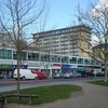 Feltham High Street