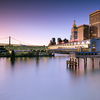 Ferry_Building_--_Port_of_San_Francisco
