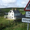 Fetlar Houbie Buildings