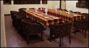 Hotel Gaurab