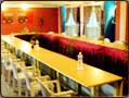 Hotel Aravali