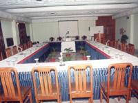 Hotel Rituraj