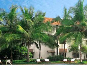Trident Chennai