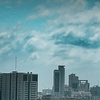 Filekarachi Sky Line