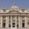 Filesan Pietro In Vaticano