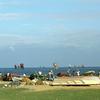 Fishermen Negombo