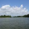 Fish River Alabama