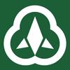 Flag Of Komatsu