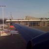 Flin Flon Airport