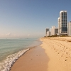 FL Miami Beach - View