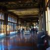 Florència  Uffizi