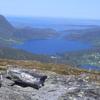 Foldfjorden