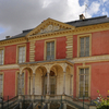 Folie Saint James