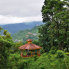 Itanagar Wildlife Sanctuary