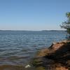 Fort Cobb Reservoir