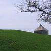 Fort Edward