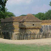 Fort Massac State Park