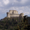 Fortress of San Leo