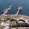 Fort Trumbull State Park