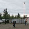 Fort Yukon Airport