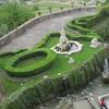 The Rometta Fountain
