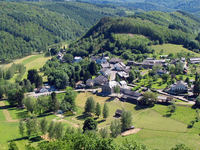 Ardennes