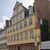 Goethe-House