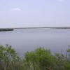 Frederica River Georgia