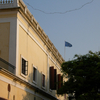 French Consulate Puducherry