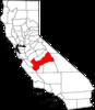 Fresno County