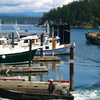 Friday Harbor