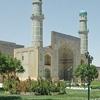 Friday Mosque of Herat