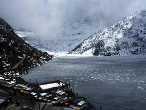 Darjeeling - Gangtok Package Photos
