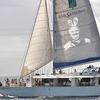 Full Day Sail Sensation