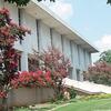 Biblioteca Estatal de Carolina del Norte
