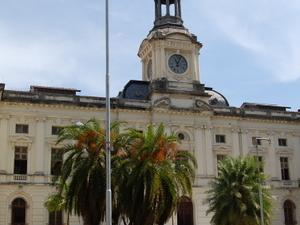 Federal University of Pernambuco