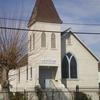 Faith Bible Church Northridge