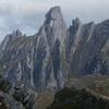 Federation Peak