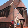 Birmingham Orthodox Cathedral
