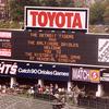 Filelast Game Memorial Stadium
